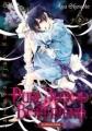 Couverture Pure blood boyfriend, tome 06 Editions Kurokawa 2014