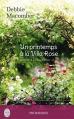 Couverture Retour à Cedar Cove, tome 2 : Un printemps à la villa rose Editions J'ai Lu (Pour elle - Promesses) 2015