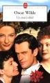 Couverture Un mari idéal Editions Le Livre de Poche (Classiques de poche) 1999
