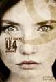 Couverture U4 : Koridwen Editions Syros-Nathan 2015