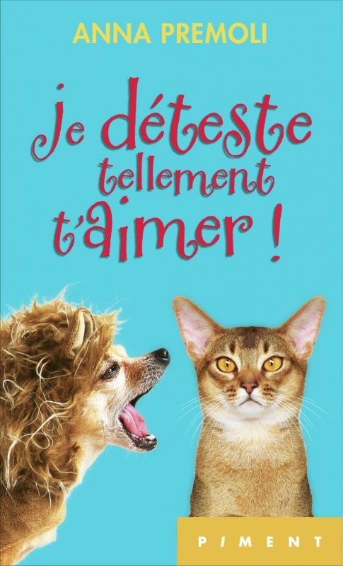 http://assisesurmonboutdecanape.blogspot.fr/2015/10/je-deteste-tellement-taimer-danna.html