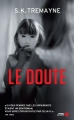 Couverture Le doute Editions Presses de la cité 2015