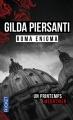 Couverture Saisons meurtrières, tome 6 : Roma enigma Editions Pocket (Policier) 2013