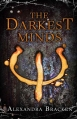 Couverture Les insoumis / Darkest minds, tome 1 : Rébellion Editions Disney-Hyperion 2013