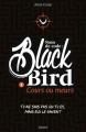 Couverture Nom de code : Blackbird, tome 1 : Cours ou meurs Editions Bayard (Jeunesse) 2015
