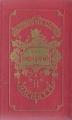 Couverture Quel amour d'enfant ! Editions Hachette (Bibliothèque rose illustrée) 1920