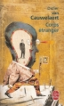 Couverture Corps étranger Editions Le Livre de Poche 2008