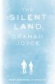 Couverture Au coeur du silence Editions Gollancz 2011
