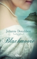 Couverture Blackmoore Editions Milady (Romance) 2014