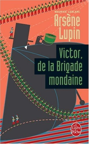 https://www.livraddict.com/biblio/livre/victor-de-la-brigade-mondaine.html