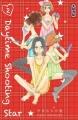 Couverture Daytime Shooting Star, tome 02 Editions Kana (Shôjo) 2015