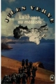 Couverture La Chasse au météore Editions Le Livre de Poche 1967