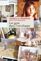 Couverture Les gens dans l'enveloppe Editions JC Lattès (Littérature française) 2015