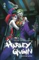 Couverture Harley Quinn (Renaissance), tome 1 : Complètement marteau Editions Urban Comics (DC Renaissance) 2015