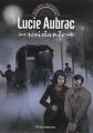 Couverture Lucie Aubrac, résistante Editions Flammarion 2014