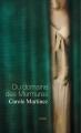 Couverture Du domaine des murmures Editions France loisirs 2012