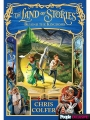 Couverture Le pays des contes, tome 4 : Au-delà des royaumes Editions Hachette (Book Group) 2015