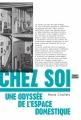 Couverture Chez soi Editions Zones 2015