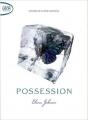 Couverture Possession, tome 1 Editions Michel Lafon (Poche) 2015