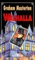 Couverture Walhalla Editions Presses de la cité 1996