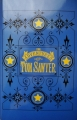 Couverture Les aventures de Tom Sawyer Editions Dover Publications 2011
