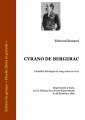 Couverture Cyrano de Bergerac Editions Ebooks libres et gratuits 2009