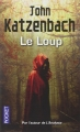 Couverture Le Loup Editions Pocket (Thriller) 2015