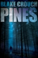 Couverture Wayward Pines, tome 1 Editions Thomas & Mercer 2012
