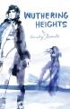 Couverture Les Hauts de Hurle-Vent / Les Hauts de Hurlevent / Hurlevent / Hurlevent des morts / Hurlemont Editions Sterling  (Classics) 2012