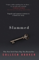 Couverture Slammed, tome 1 : Indécent Editions Simon & Schuster 2013