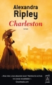 Couverture Charleston Editions Archipoche 2015