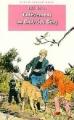 Couverture Enlèvement au club des cinq Editions Hachette (Bibliothèque rose) 1997
