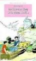 Couverture Le club des cinq et le trésor de l'île Editions Hachette (Bibliothèque rose) 1997