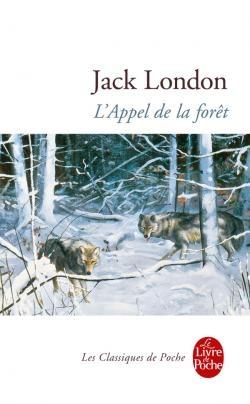 http://www.livraddict.com/biblio/livre/l-appel-de-la-foret.html