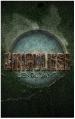Couverture Singulière : Lien du sang Editions Autoédité 2015