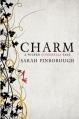 Couverture Contes des Royaumes, tome 2 : Charme Editions Titan Books 2015