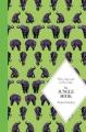 Couverture Le livre de la jungle Editions Macmillan 2014