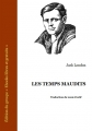 Couverture Les temps maudits Editions Ebooks libres et gratuits 2014