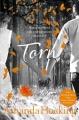 Couverture La trilogie des trylles / Trylle, tome 2 : Déchirée / Indécise Editions Tor Books 2012
