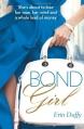 Couverture Tradeuse : Les aventures d'une fille à Wall Street Editions Harper 2012