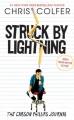 Couverture Struck : Comment foudroyer sa réputation en un éclair Editions Little, Brown and Company 2012