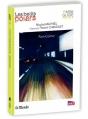 Couverture Paris-Colmar Editions Le Monde (Les petits polars) 2015