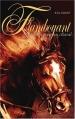 Couverture Flamboyant, tome 1 : Croisade pour un cheval Editions Hachette (Jeunesse) 2005