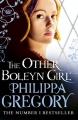 Couverture Deux soeurs pour un roi Editions HarperCollins 2011