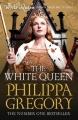 Couverture La reine clandestine Editions Simon & Schuster 2013