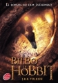 Couverture Bilbo le hobbit / Le hobbit Editions Le Livre de Poche (Jeunesse) 2013