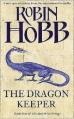 Couverture Les Cités des Anciens, tome 1 : Dragons et serpents Editions HarperVoyager 2010