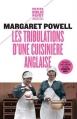 Couverture Les tribulations d'une cuisinière anglaise Editions Payot (Petite bibliothèque - Irrésistibles) 2014