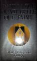 Couverture Dans la rue où vit celle que j'aime Editions France Loisirs 2014