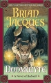 Couverture Rougemuraille, tome 20 Editions Ace Books (Fantasy) 2010